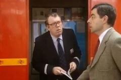 """Oi, Ticket!"""